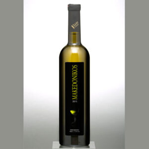 makedonikos-wh