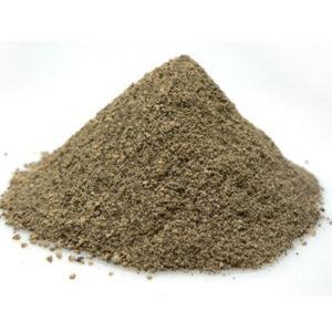 piperi-mauro-trimeno